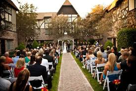 Cheap Wedding Venues In Orange County 28 Cheap Wedding Venues Orange County Old World Huntington