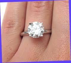 2 carat cushion cut diamond 2 carat cushion cut diamond 1 engagement ring micro pave price