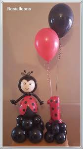 25 best mariquitas images on pinterest ladybug party ladybug