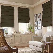 Dark Brown Roman Blinds Dark Brown Roman Shades Part 32 Dark Brown Flat Roman Shades