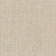 Outdoor Furniture Upholstery Fabric Sunbrella 18006 0000 Heritage Papyrus Upholstery Fabric Patio Lane