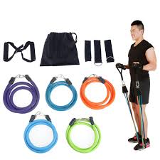 online buy wholesale body tube exercises from china body tube