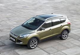 used ford kuga cars for sale in eastern cape on auto trader