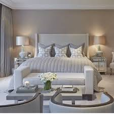 Best Blue  Cream Bedroom Ideas Images On Pinterest Home - Ideas for beautiful bedrooms