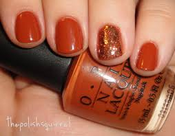 thanksgiving glitter images finger paints the polish squirrel