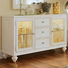 Cabinet For Dining Room Best 25 Buffet Server Ideas On Pinterest Buffet Server Table