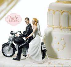 comical cake toppers bride u0026 groom cake toppers
