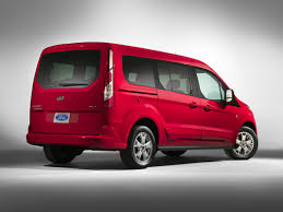 2014 Ford Transit Connect Audio Systems New 2017 Ford Transit Connect Price Photos Reviews Safety