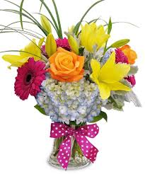 fort worth florist festive fashion flower delivery in fort worth florist