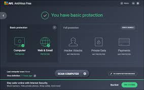 free anti virus tools freeware downloads and reviews from avg antivirus free free download and software reviews cnet