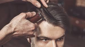 gentlemen u0027s barber