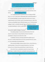 resume cover letter heading resume apa format resume format and resume maker resume apa format cover letter apa style example resume samples apa format cover letter sample for