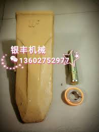 online buy wholesale volvo excavator parts from china volvo