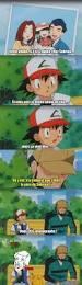 best 20 sacha pokemon ideas on pinterest pokemon de sacha