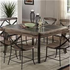 metal top kitchen table kitchen metal kitchen tables magnificent metal kitchen table home
