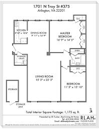 www colonialvillagearlington com u2014 real living at home