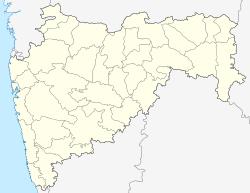 mhcc cus map mumbai