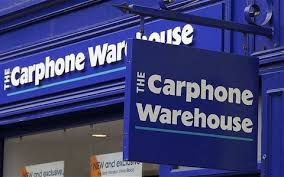 iphone 6s black friday price carphone warehouse launches 10 day black friday sale u2014 with 200