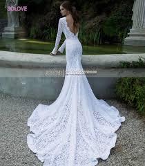 brautkleider vintage style 197 best wedding dresses images on wedding dressses