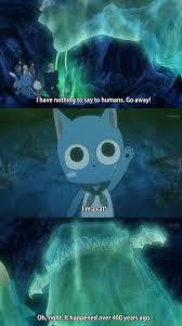 Live Laugh Love Meme Best 25 Fairy Tail Meme Ideas On Pinterest Bleach Anime Funny