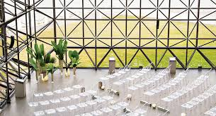 boston wedding venues new wedding venues boston magazine