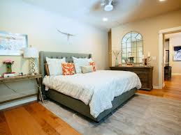 central austin modern craftsman austin texas hill country
