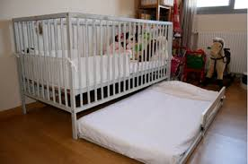 Ikea Crib Mattress Review Ikea Sniglar Crib Mattress Home Design Ideas Ikea Sniglar Crib