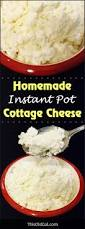 Cottage Cheese Best 25 Cottage Cheese Recipes Ideas On Pinterest Cottage