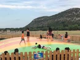 chalk bluff river resort uvalde tx