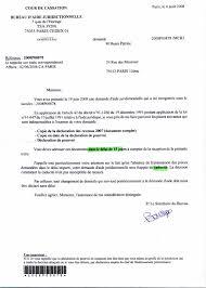 bureau d aide juridictionnelle versailles p hénix blogue qui renaît toujours de ses censures 035 une