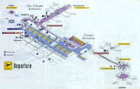 Chicago O Hare Gate Map by Index Of Uploads Gates