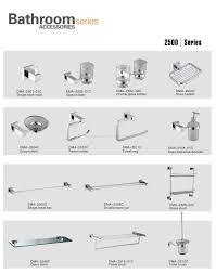 Designer Bathroom Accessories Interior Design Gallery Bathroom Accessories