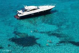 noleggio auto porto cervo noleggio auto ed imbarcazioni sardegna yacht e auto di lusso