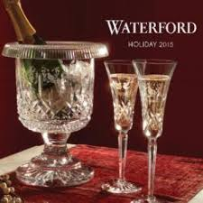 2017 waterford ornaments gifts at best