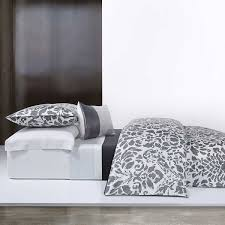 modena bedding by calvin klein home at dotmaison calvin klein