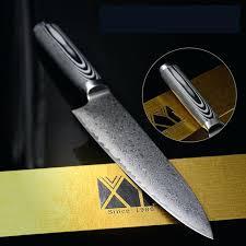 good kitchen knives brands high end kitchen knives high end kitchen knives knife set chef top