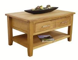 dark walnut coffee table coffee tables living room furniture tesco