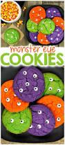 25 best ideas about halloween treats for kids on pinterest