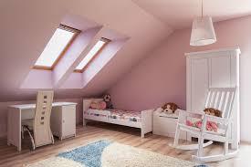 peinture de chambre tendance charmant couleur peinture chambre fille 4 peinture poudr233