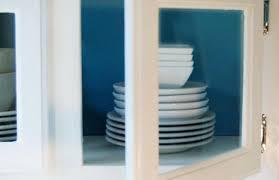 Kitchen Cabinets Naples Florida Door Praiseworthy Entry Door Glass Inserts Naples Fl