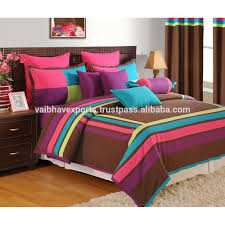 10000 Thread Count Sheets Indian Cotton Bed Sheets Indian Cotton Bed Sheets Suppliers And