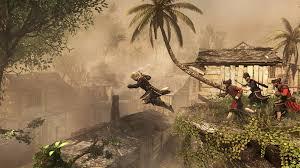 Ac4 Black Flag Assassin U0027s Creed 4 Black Flag Multiplayer Event Sowie Doppelte