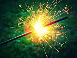 How To Light Fireworks Fun Homemade Fireworks Projects To Make Yourself