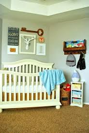 baby themes for a boy boy baby bedroom ideas parhouse club