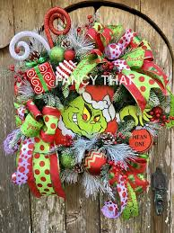 73 Best Deco Garland Images by 401 Best Christmas Garlands And Wreaths Images On Pinterest La