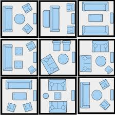 living room layout design the 25 best small living room layout