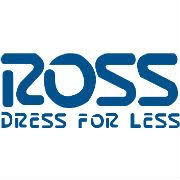 ross stores employee benefit paid holidays glassdoor