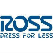 Area Rugs At Ross Stores Ross Stores Employee Benefit Employee Discount Glassdoor