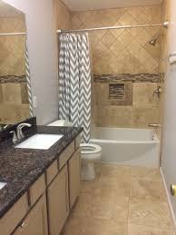 bathroom bathroom travertine tile shower sealing beautiful