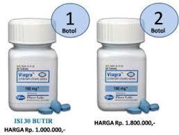 jual obat kuat tahan lama viagra usa 081313535199 727600